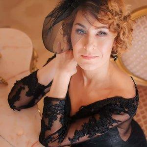 Яніна Савчук