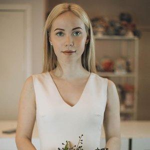 Анастасия Глинская