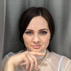Каралина Каралина