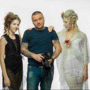 Сергей Greyphoto Мельник