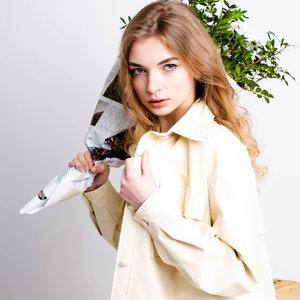 Татьяна Вишцева