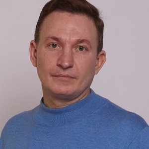 Денис Аникеев