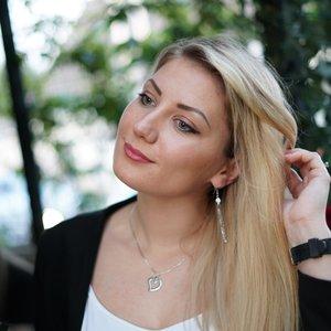 Наталія Лихобаба