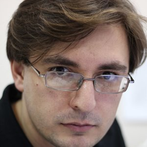 Alexey Shatrov