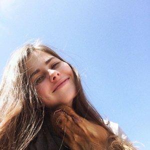 Tania Duz