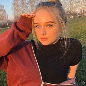 Вікторія Сенченко