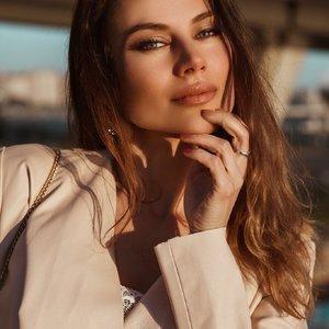 Olga Olha