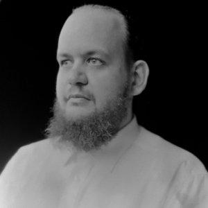 Mikhail Korotkov