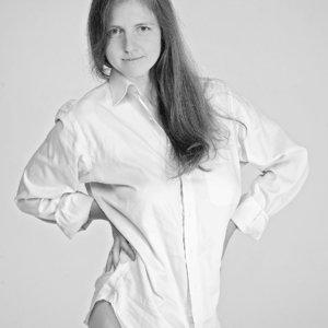 Наталия Канаева
