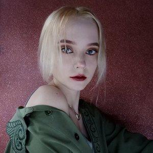 Julia Pavlova