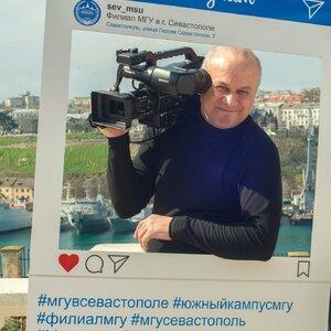 Игорь Пасечник