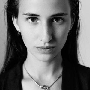 Natalia Gladkaia