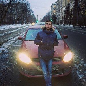 Руслан Рахматулин