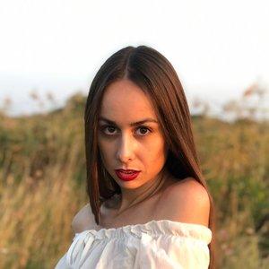 Ольга Цуркану