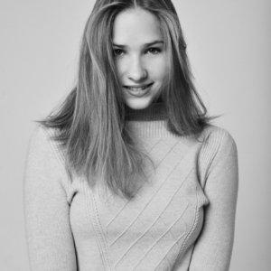 Софья Истомина