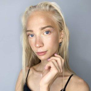 Олександра Курочкіна
