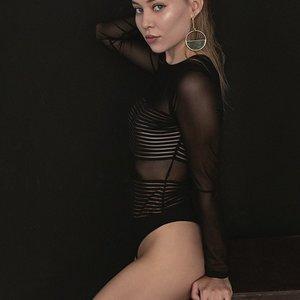 Aksenova picture