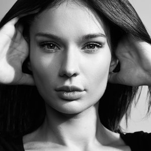 Анастасия Семенихина