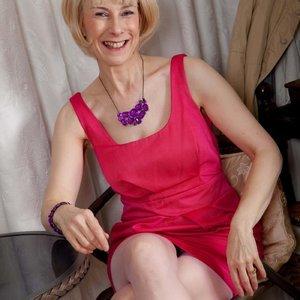 Таиса Шлыкова