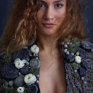 Татьяна Жвалюк