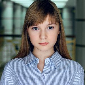Маргарита Суфиярова