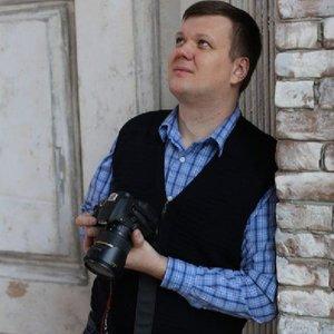 Dima Vedok