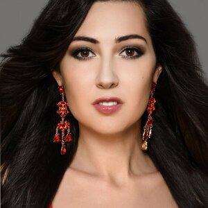 Карина Закхар picture