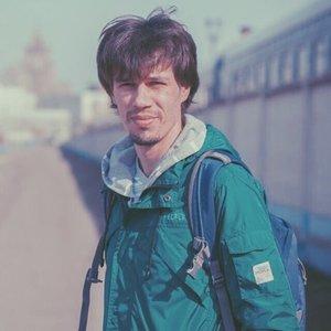 Dmitriy Step Tesler