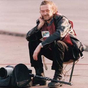 Сергей Колганов