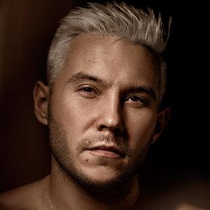 Daniil Migukov picture