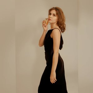 Анастасия Купряшина