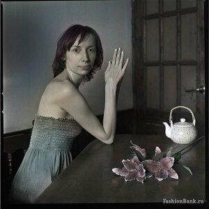 Мария Алёшкина picture