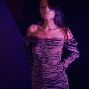 Дарья Сон