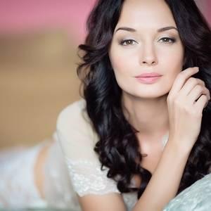 Ольга Малышева