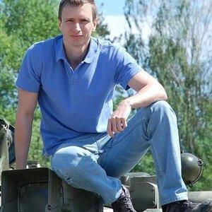 Андрей gibbrid Власов
