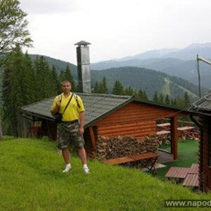 Igor Vdovin