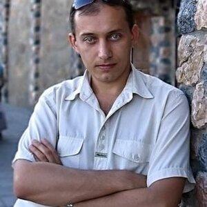 Игорь ineo Чернышенко