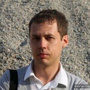 Александр B.
