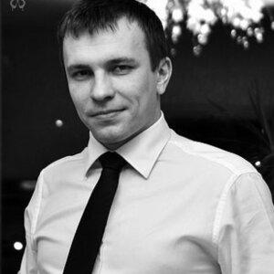 Konstantin Abel'