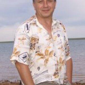Сергей Кочмарёв