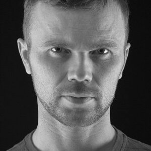 Алексей Кривцов