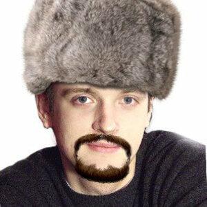 Mavr Volkov