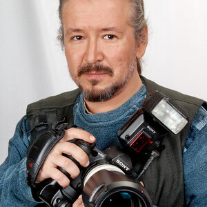 Артур Лобанов