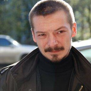 Андрей RedNorth Кривоносов