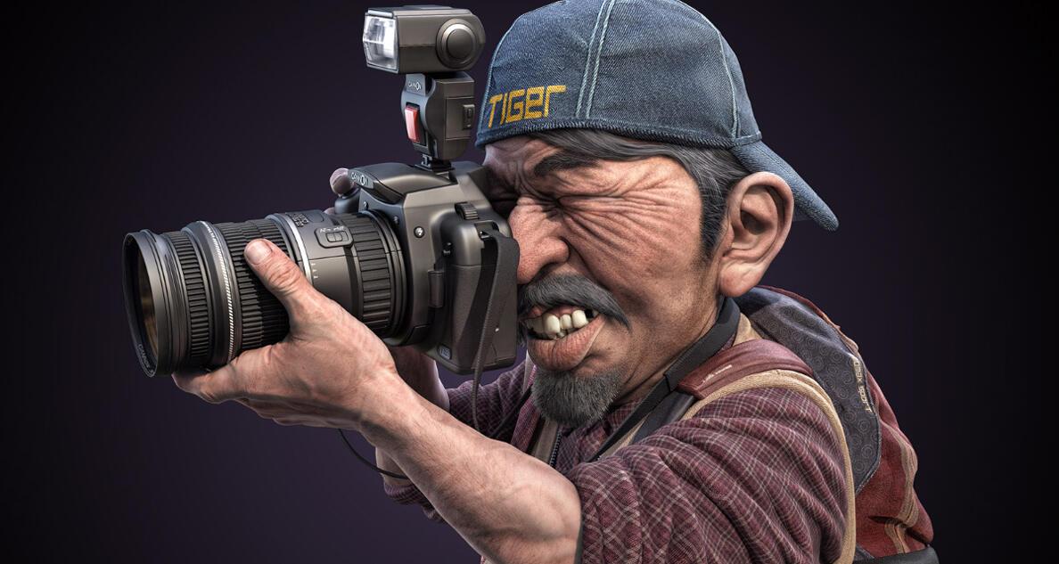 Где искать фотографа im stud