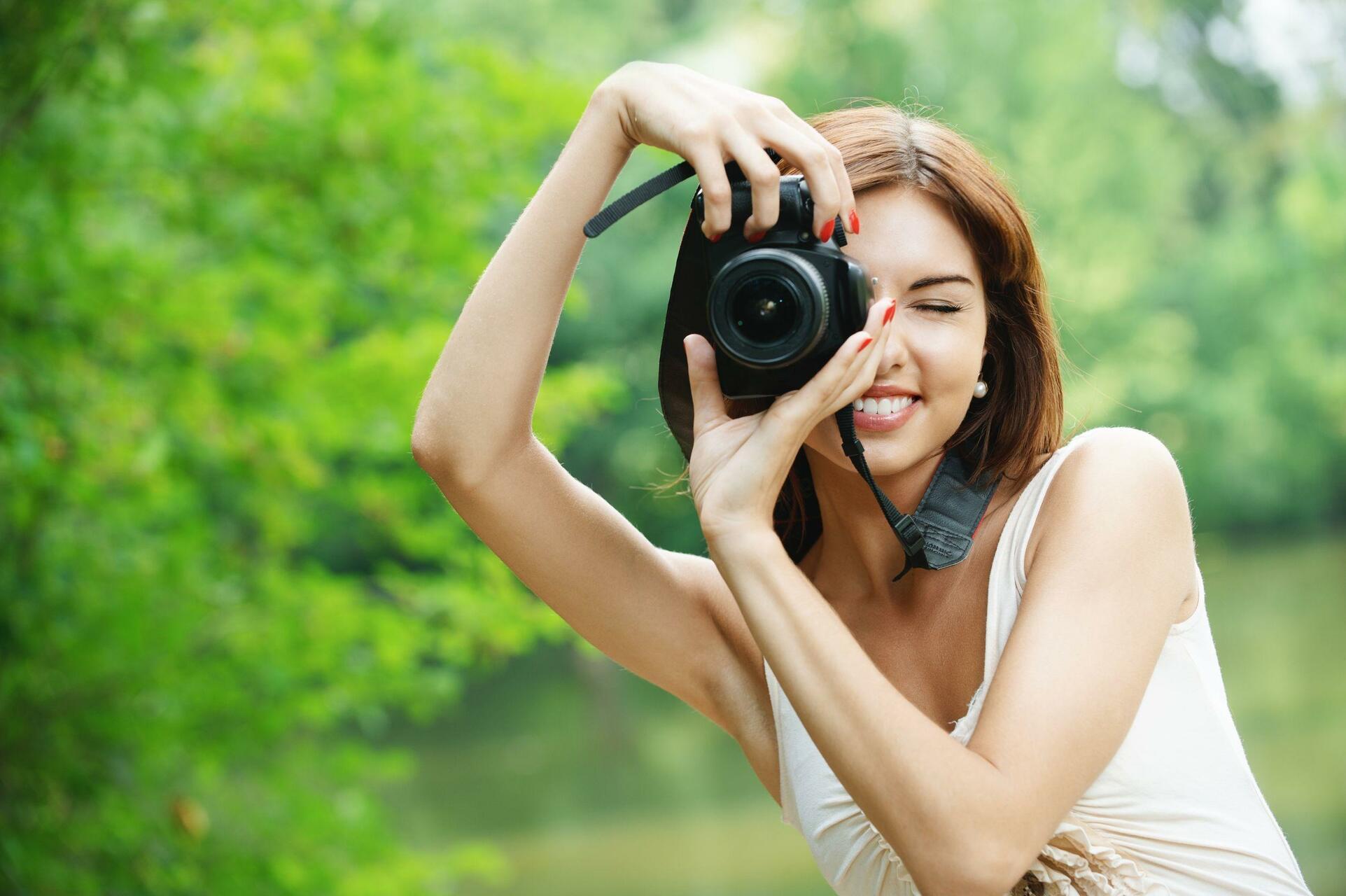 индекс хочу научиться правильно фотографировать прованс жилое