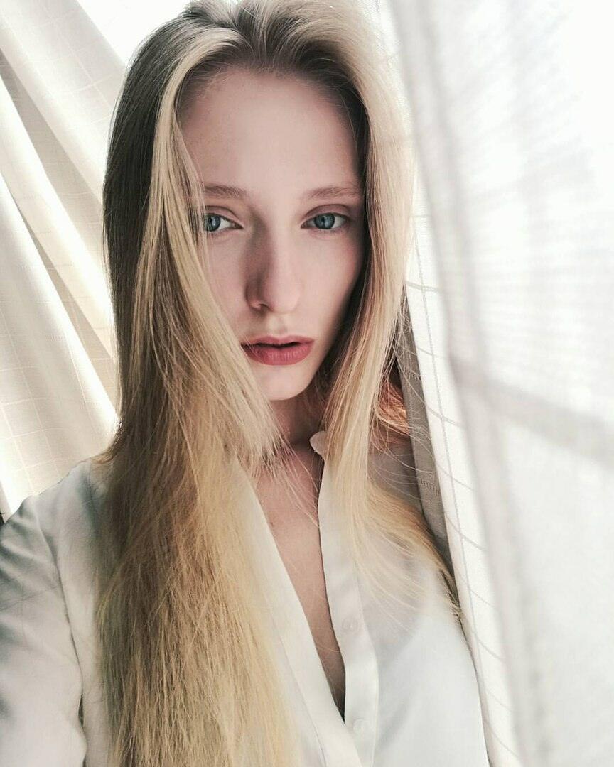 Ирина романова девушка модель нижний новгород как заработать парню веб моделью