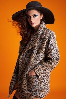 Ольга попенко модели онлайн кострома