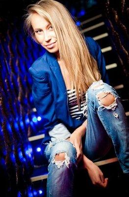 Кристина иванова фотомодель девушки работа вебкамера