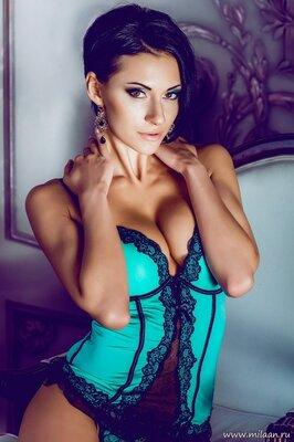 Юлия андрощук мотивация парню по работе от девушки